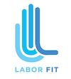 Laborfit